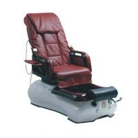 China modern pedicure spa massage & chair pedicure benches for nail supplies on sale