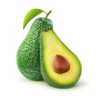 China Avocado Vegetable Oil on sale