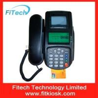 Wholesale FTP800C Telephone POS from china suppliers
