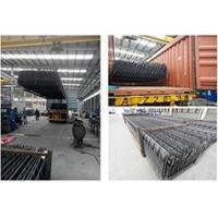 Wholesale Ribbed Formwork from china suppliers