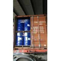 Wholesale Solvents Sec-butyl Acetate from china suppliers