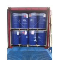 Wholesale Solvents Iso-propyl Acetate from china suppliers
