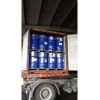 Wholesale Solvents N-Butyl Acetate from china suppliers