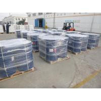 Wholesale Solvents Benzyl Acetate from china suppliers