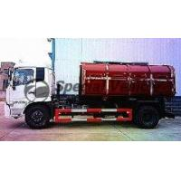 Wholesale dongfeng 10ton dump garbage truck for sale in china market from china suppliers