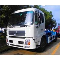 Wholesale Dongfeng garbage truck 12ton for sale in Africa Dongfeng garbage truck 12ton for sale in Africa from china suppliers
