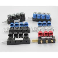 China LPG/CNG injector rail on sale