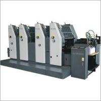 Wholesale Printing Machine Offset Printing Machine from china suppliers