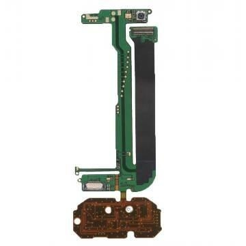 China NOKIA N95 Flex Cable