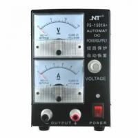Buy cheap NT PS-1501A+ Power Supply from wholesalers