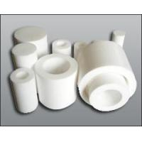Wholesale PTFE BUSHES from china suppliers