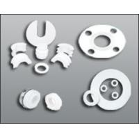 Wholesale PTFE Parts from china suppliers