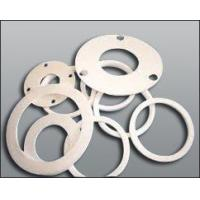 Wholesale PTFE Wear Rings from china suppliers