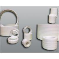 Wholesale PTFE V Ring Set from china suppliers