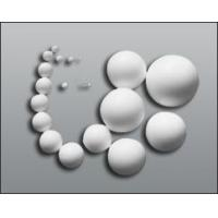 Wholesale PTFE Ball from china suppliers