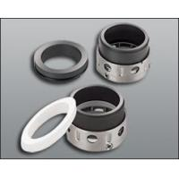 Wholesale PTFE Mechanical Seals from china suppliers