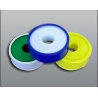 Wholesale PTFE Tapes from china suppliers