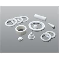 Wholesale PTFE Rings / PTFE Washers from china suppliers