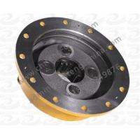 China XS203JE XS222J XG22-JR-JL XCMG planetary gear assembly. planets wheel carrier on sale