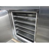 Wholesale Dry Heat Sterilizer from china suppliers