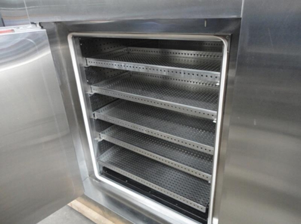 Quality Dry Heat Sterilizer for sale
