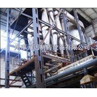 Wholesale Drying machine -QG series pulse air drier from china suppliers