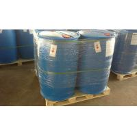 China Pharm & Agro Ingredients Acetic anhydride on sale