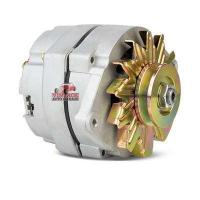 Buy cheap Alternator 10SI 12 Volt 63 Amp from wholesalers