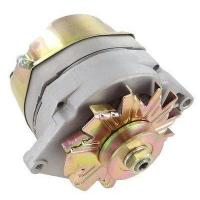 Buy cheap One Wire Delco Marine Alternator 12 Volts 100 Amps from wholesalers