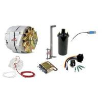 Buy cheap 1937-1955 Dodge Truck 6 Volt to 12 Volt Conversion Kit from wholesalers