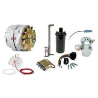 Buy cheap 1935-1955 Dodge, Plymouth, Desoto 6 Volt to 12 Volt Conversion Kit from wholesalers