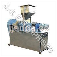 Wholesale Kurkure Extruder Machines from china suppliers