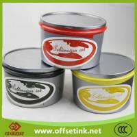 Wholesale TOP-SALE! Sublimation Offset Transfer Printing from china suppliers