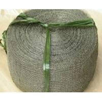 China Knitted Wire Mesh MIST ELIMINATOR on sale