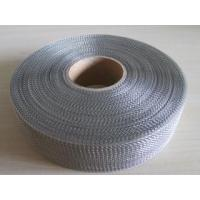 Wholesale Knitted Wire Mesh Knitted Wire Mesh from china suppliers