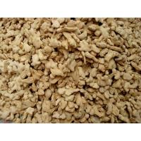 Buy cheap Ginger Whole from wholesalers
