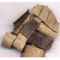 Buy cheap The Bark of Eucommia from wholesalers