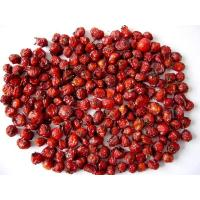 Buy cheap Rosehip from wholesalers