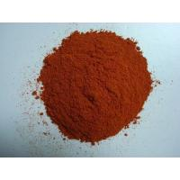Buy cheap Safflower Powder from wholesalers