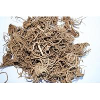 Buy cheap Valerian Root from wholesalers