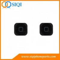 Wholesale High Quality Parts For iPhone 5C Home Button replacement from china suppliers