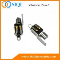 Buy cheap Vibrator Replacement For iPhone 5 With A Grade Quality from wholesalers