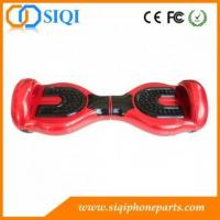 Wholesale New Arrival Two Wheel Electric Drifting Scooter From China from china suppliers