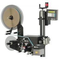 Buy cheap Print and Apply Label Applicators Item # 360HS from wholesalers