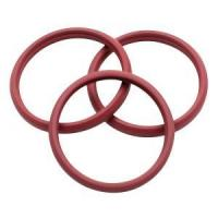 Buy cheap Different color viton O ring,EPDM O ring,NBR ... from wholesalers