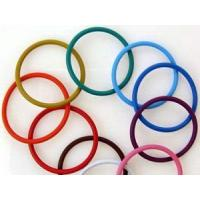Buy cheap Customized Rubber Gasket, silicone Gaskets, a... from wholesalers