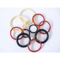 Buy cheap Mini miniature small rubber micro o rings from wholesalers