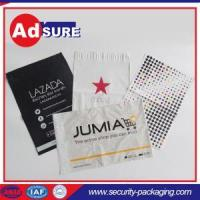 Buy cheap Tamper Evident Security Coin Bag from wholesalers
