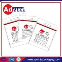 China Flat Poly Mailers on sale