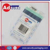 Wholesale custom printed resealable bags Customized Resealable Bags from china suppliers